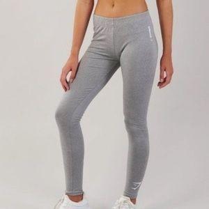 Gymshark Leggings!
